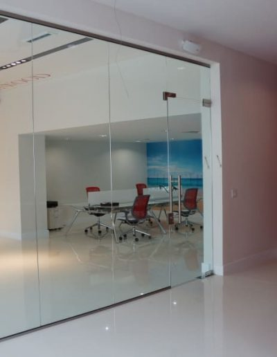 GC-by-Desing-Gallery-Commercial-Jobs-15