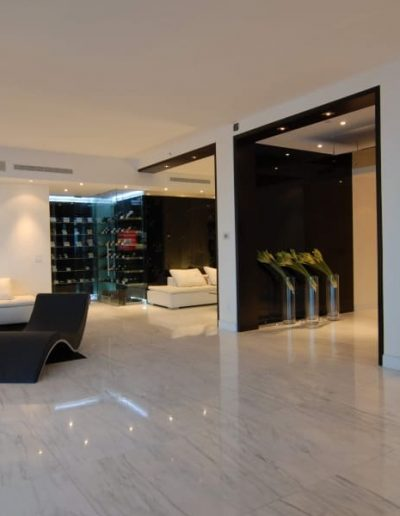 GC-by-Desing-Gallery-Diplomat-Residence-01