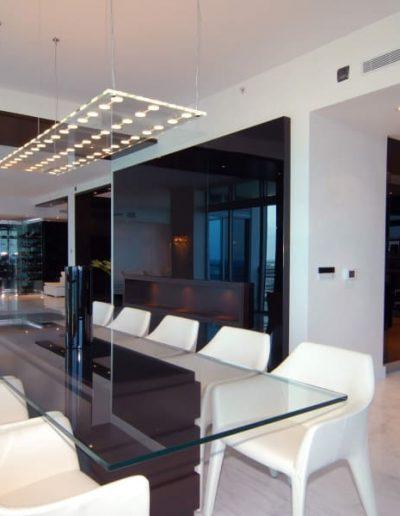 GC-by-Desing-Gallery-Diplomat-Residence-04