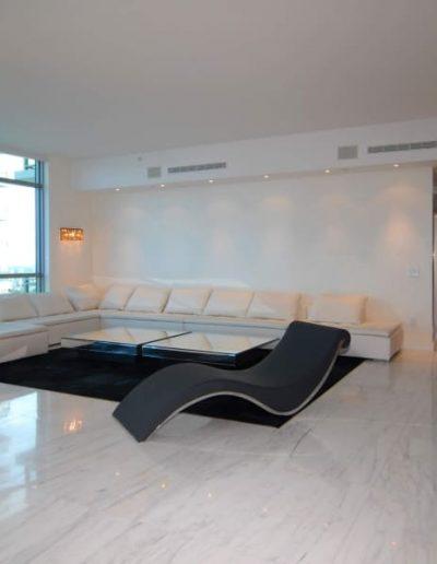 GC-by-Desing-Gallery-Diplomat-Residence-06