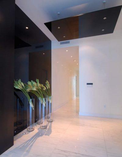 GC-by-Desing-Gallery-Diplomat-Residence-09