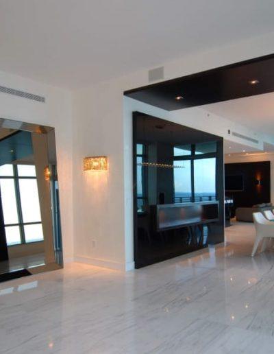 GC-by-Desing-Gallery-Diplomat-Residence-12