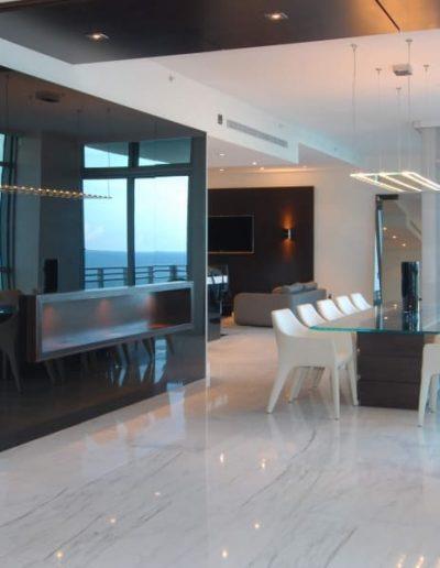 GC-by-Desing-Gallery-Diplomat-Residence-13