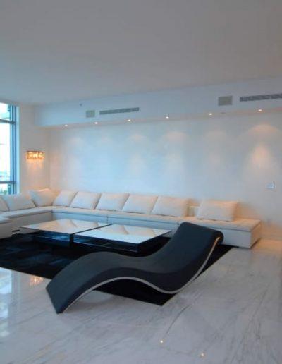 GC-by-Desing-Gallery-Diplomat-Residence-15