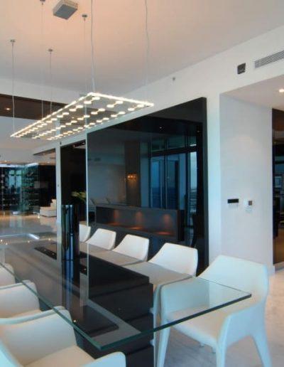 GC-by-Desing-Gallery-Diplomat-Residence-18