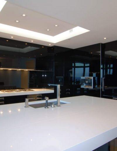 GC-by-Desing-Gallery-Diplomat-Residence-21