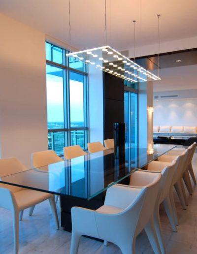 GC-by-Desing-Gallery-Diplomat-Residence-26