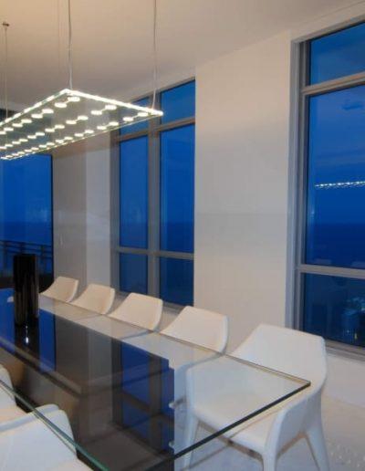 GC-by-Desing-Gallery-Diplomat-Residence-33