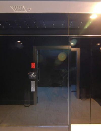 GC-by-Desing-Gallery-Diplomat-Residence-36