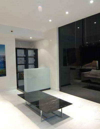 GC-by-Desing-Gallery-Diplomat-Residence-39