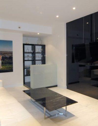 GC-by-Desing-Gallery-Diplomat-Residence-41