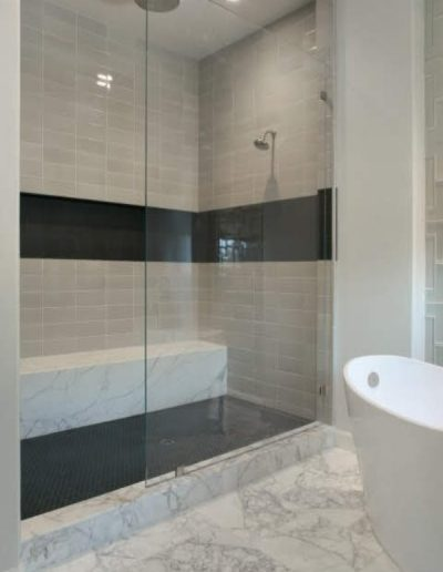 GC-by-Desing-Gallery-Frameless-Showers-Line-01
