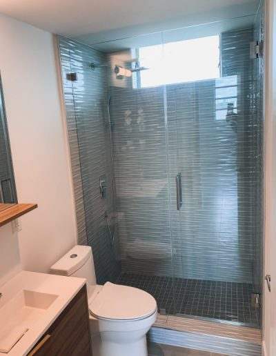 GC-by-Desing-Gallery-Frameless-Showers-Line-02