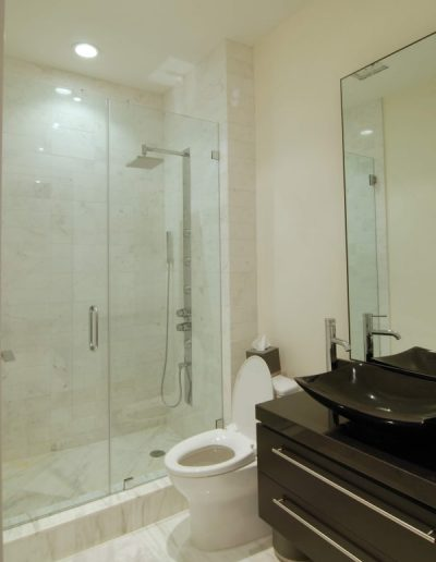 GC-by-Desing-Gallery-Frameless-Showers-Line-03