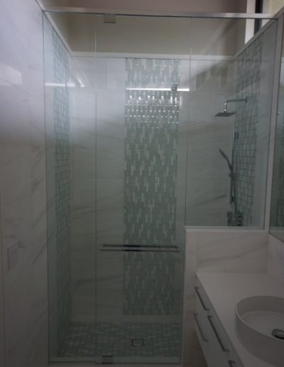 GC-by-Desing-Gallery-Frameless-Showers-Line-04
