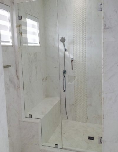 GC-by-Desing-Gallery-Frameless-Showers-Line-05