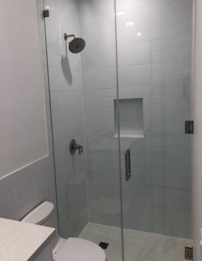 GC-by-Desing-Gallery-Frameless-Showers-Line-07
