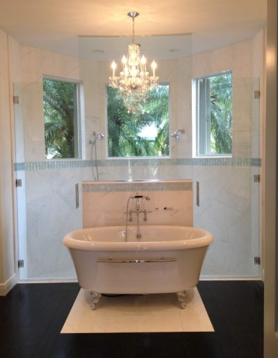 GC-by-Desing-Gallery-Frameless-Showers-Line-09