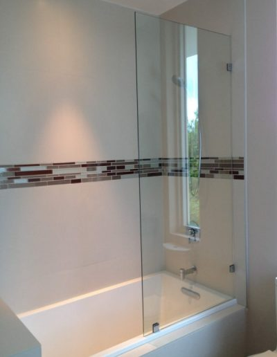 GC-by-Desing-Gallery-Frameless-Showers-Line-11
