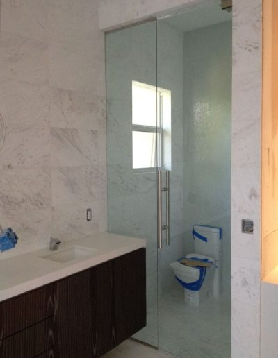 GC-by-Desing-Gallery-Frameless-Showers-Line-12