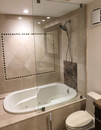 GC-by-Desing-Gallery-Frameless-Showers-Line-13