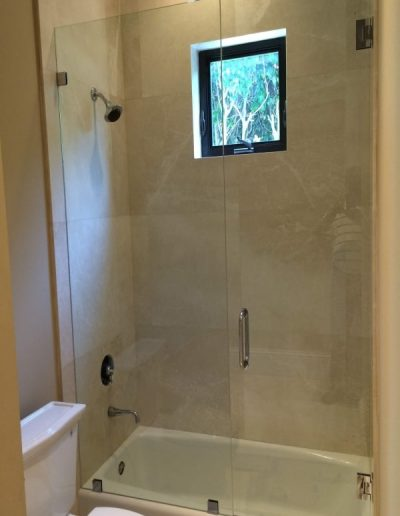 GC-by-Desing-Gallery-Frameless-Showers-Line-14