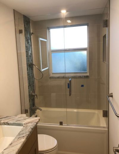 GC-by-Desing-Gallery-Frameless-Showers-Line-18