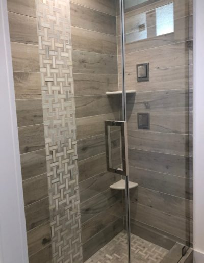 GC-by-Desing-Gallery-Frameless-Showers-Line-19