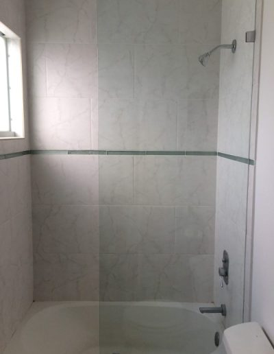 GC-by-Desing-Gallery-Frameless-Showers-Line-20