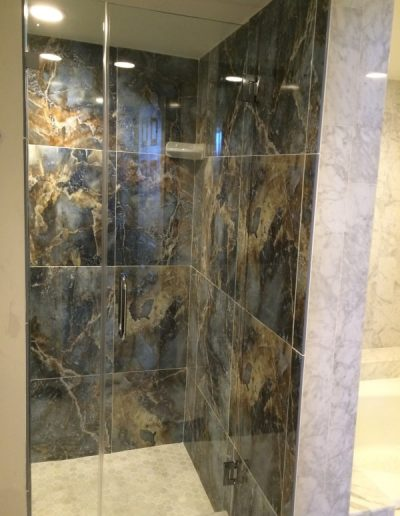GC-by-Desing-Gallery-Frameless-Showers-Line-21