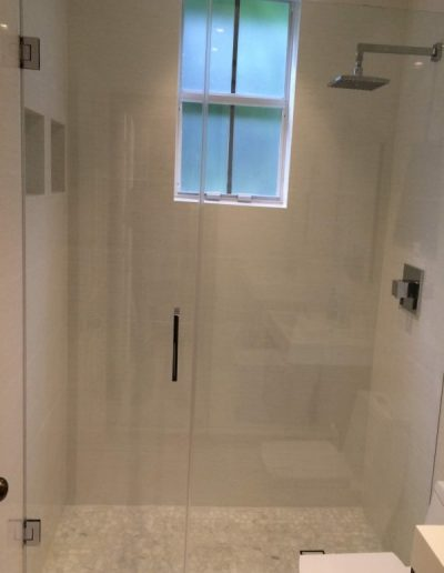 GC-by-Desing-Gallery-Frameless-Showers-Line-22