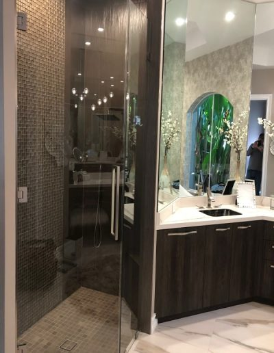 GC-by-Desing-Gallery-Frameless-Showers-Line-23