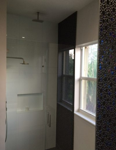 GC-by-Desing-Gallery-Frameless-Showers-Line-24