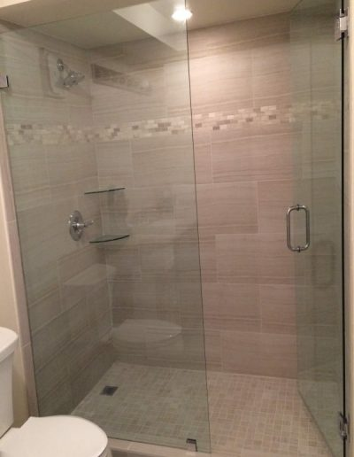 GC-by-Desing-Gallery-Frameless-Showers-Line-25