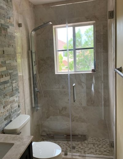 GC-by-Desing-Gallery-Frameless-Showers-Line-28