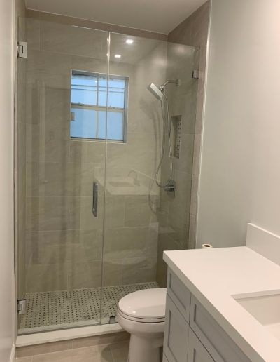 GC-by-Desing-Gallery-Frameless-Showers-Line-29