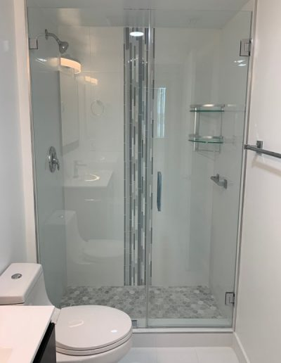 GC-by-Desing-Gallery-Frameless-Showers-Line-31