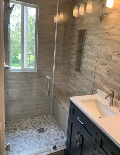 GC-by-Desing-Gallery-Frameless-Showers-Line-33