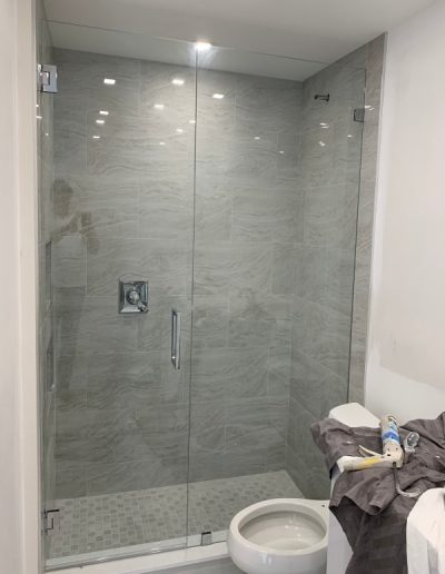 GC-by-Desing-Gallery-Frameless-Showers-Line-34