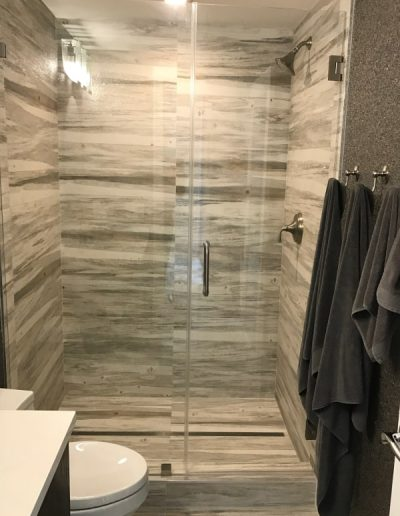 GC-by-Desing-Gallery-Frameless-Showers-Line-36