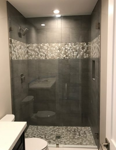 GC-by-Desing-Gallery-Frameless-Showers-Line-37