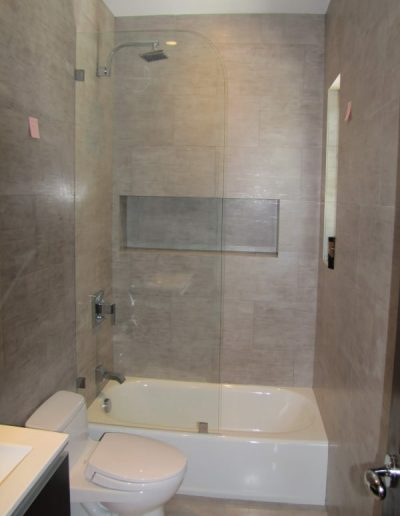 GC-by-Desing-Gallery-Frameless-Showers-Line-38