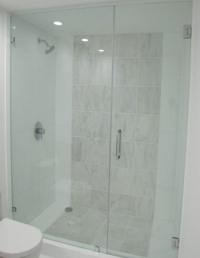GC-by-Desing-Gallery-Frameless-Showers-Line-40