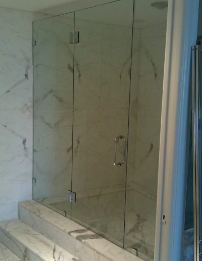 GC-by-Desing-Gallery-Frameless-Showers-Line-41