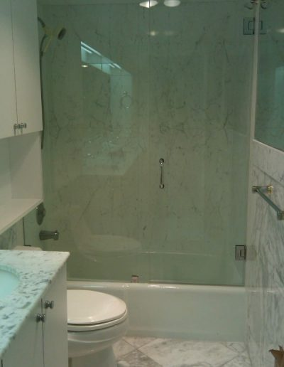 GC-by-Desing-Gallery-Frameless-Showers-Line-42