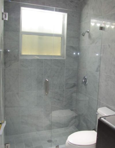 GC-by-Desing-Gallery-Frameless-Showers-Line-43