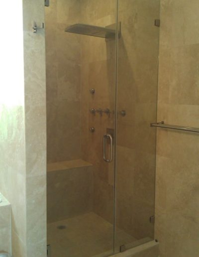 GC-by-Desing-Gallery-Frameless-Showers-Line-44