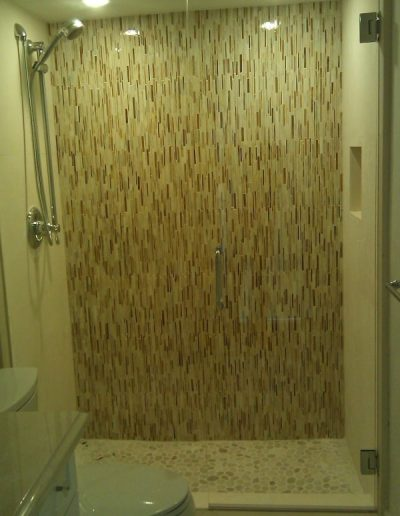 GC-by-Desing-Gallery-Frameless-Showers-Line-45