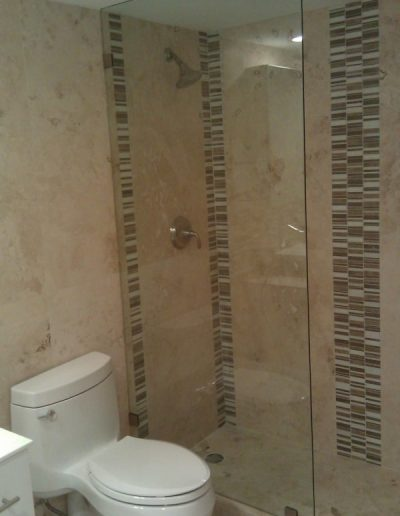 GC-by-Desing-Gallery-Frameless-Showers-Line-47