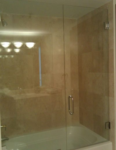 GC-by-Desing-Gallery-Frameless-Showers-Line-49